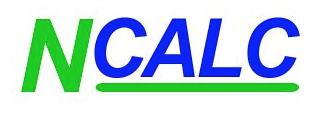 NCALC logo